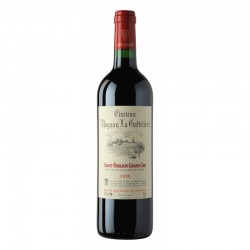 Saint-Emilion Grand Cru...