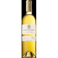 Sauternes Château...