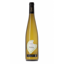 RIESLING DOMAINE LAURENT...